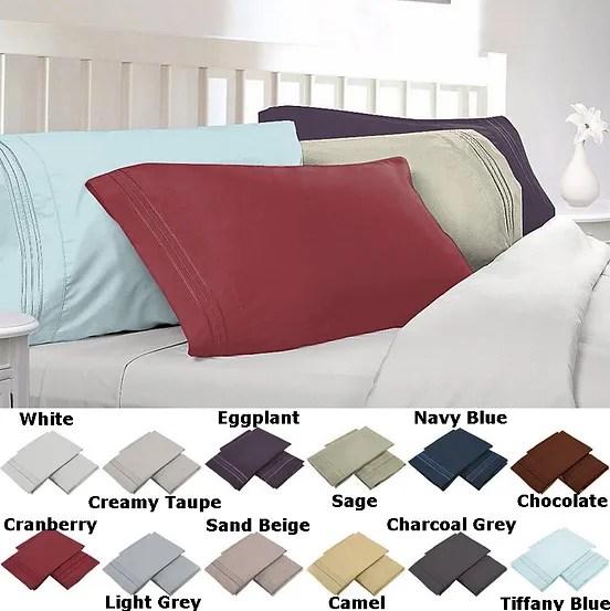 pillows covers claraclark