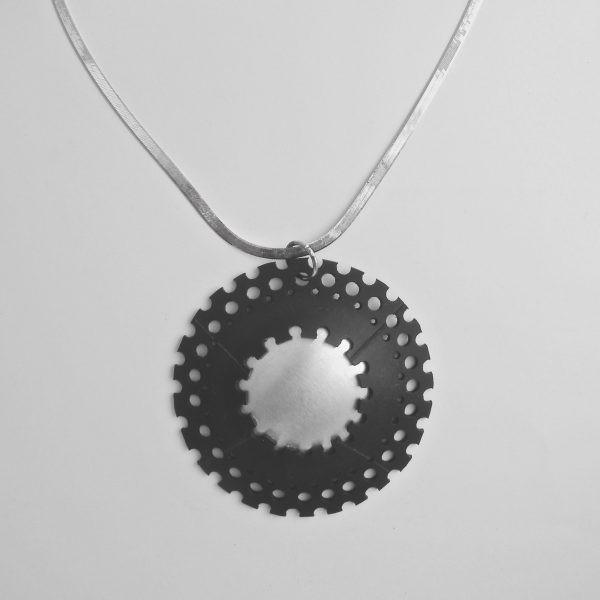 Ckoasa bijoux - Nouvelle Calédonie