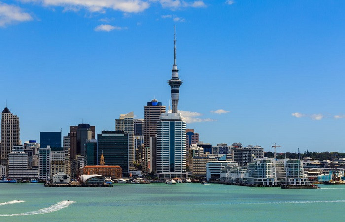 New Zealand's largest city, Auckland, will remain in a COVID-19 lockdown for another 12 days, Prime Minister Jacinda Ardern announced on Friday. The country on Friday reported another 13 new coronavirus infections, as number of cases in the community continued to grow. Health officials could link 12 of the new cases to a family in […]