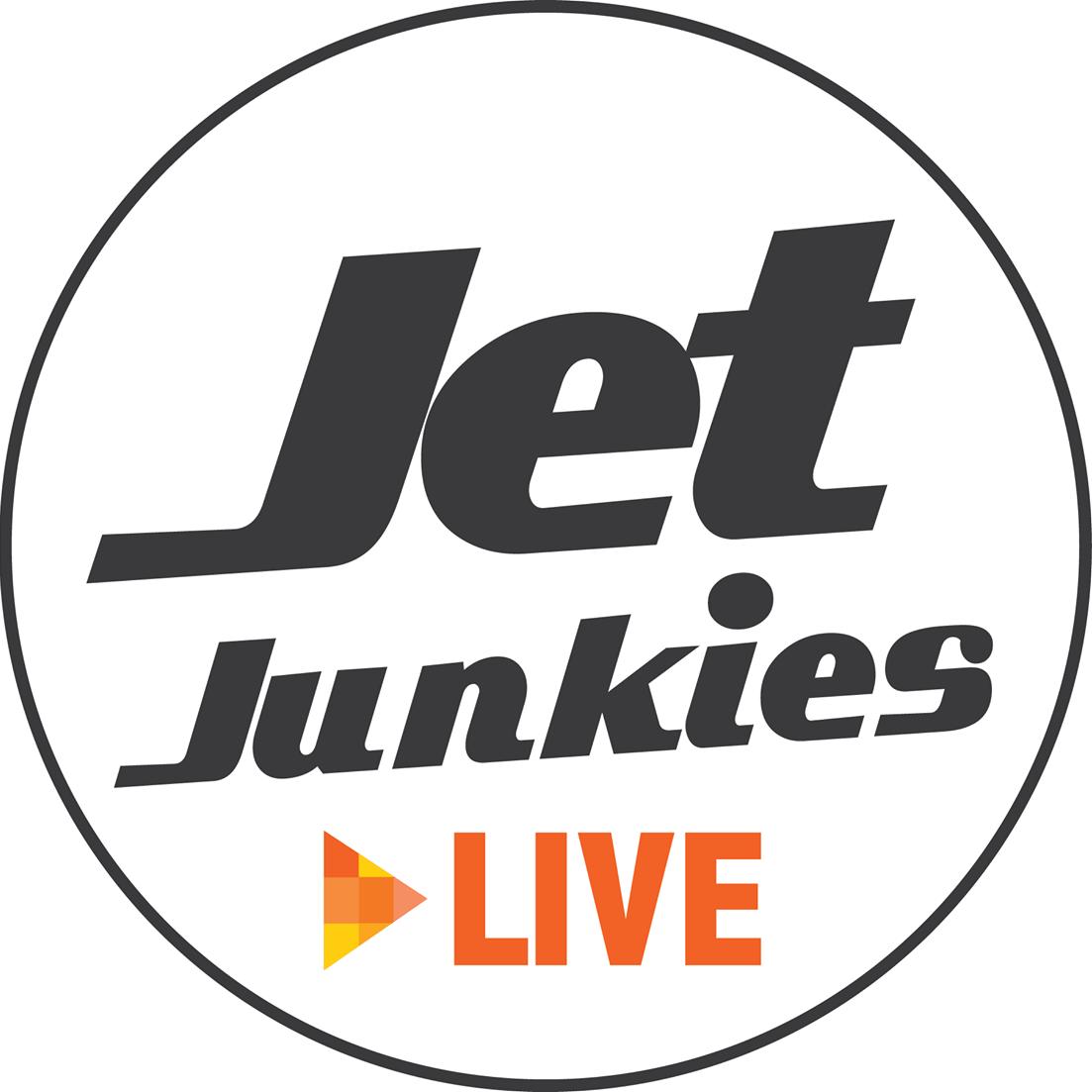 Live Aviation