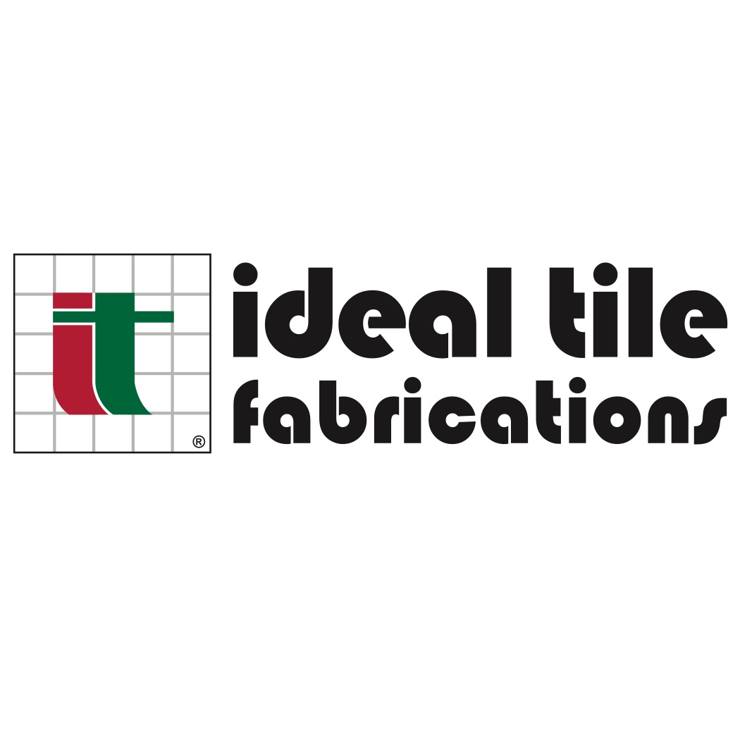ideal tile fabrications