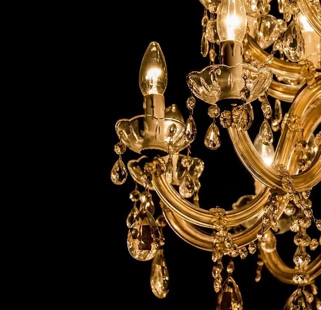 richmond b c canada crystal chandeliers