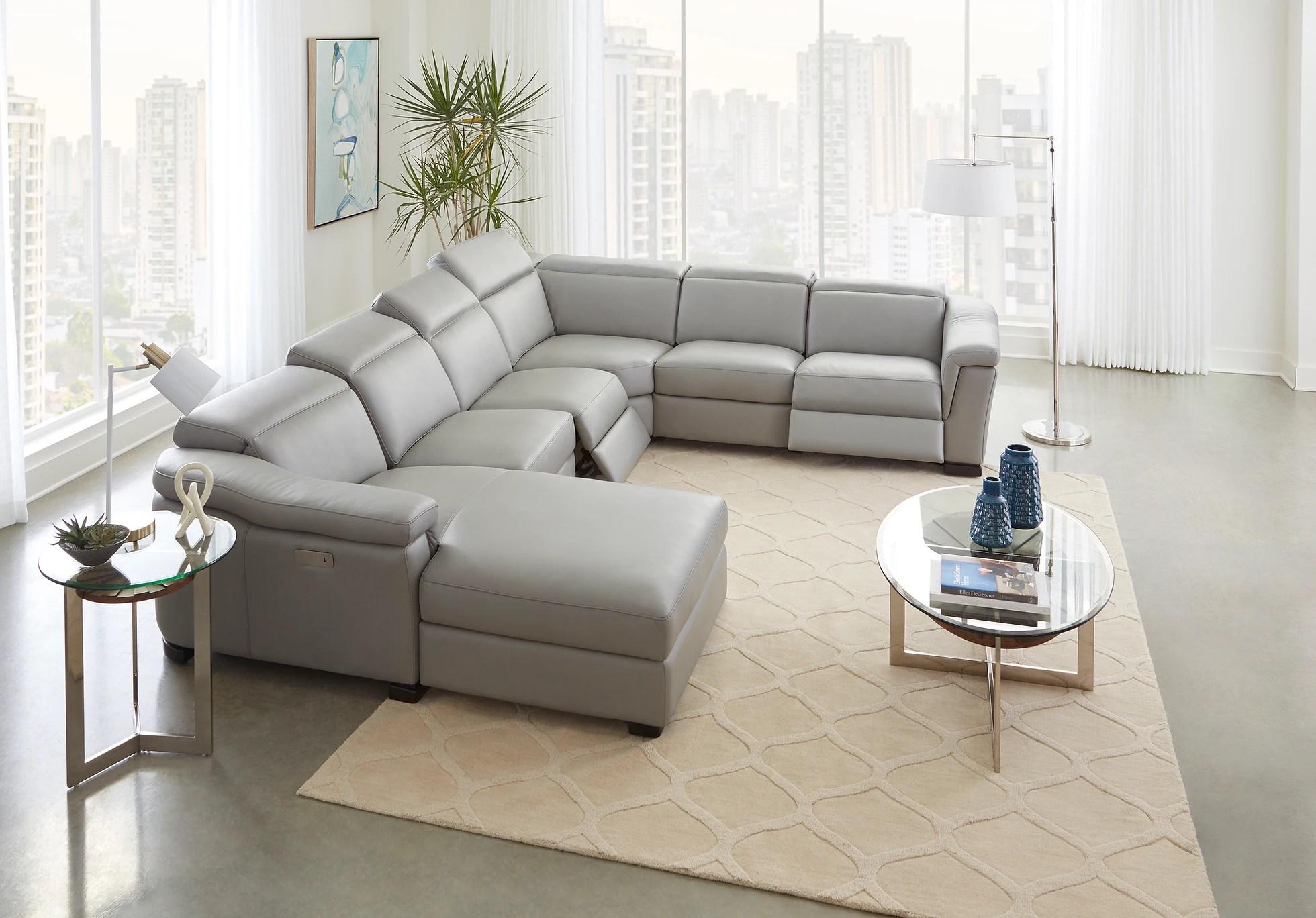 ideal furniture las vegas custom furniture