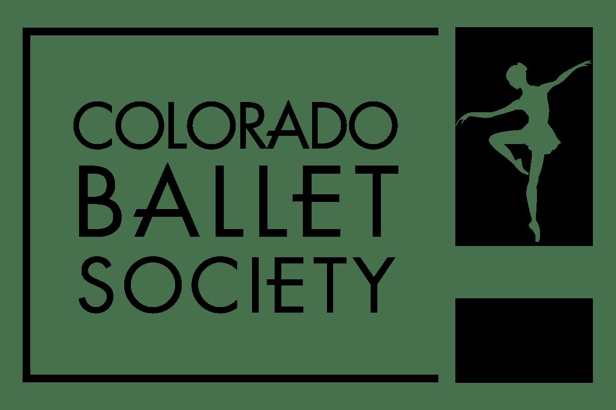 Colorado Ballet Society