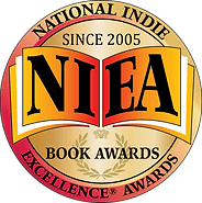 National Indie Excellence® Awards