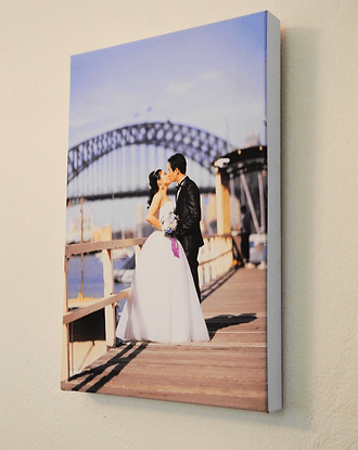 rozelle picture framing | damnxgood.com