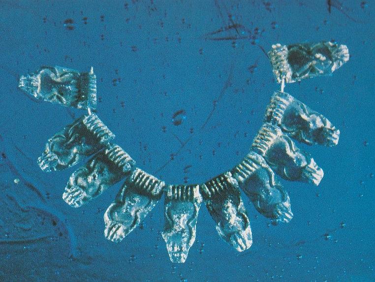 Image result for musee du verre et du vitrail images