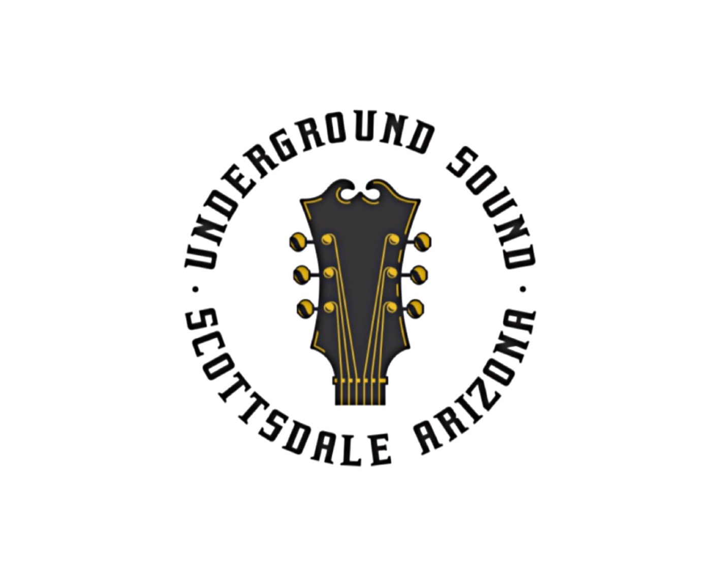 Acoustic Electric Amp Vintage Guitars Scottsdale