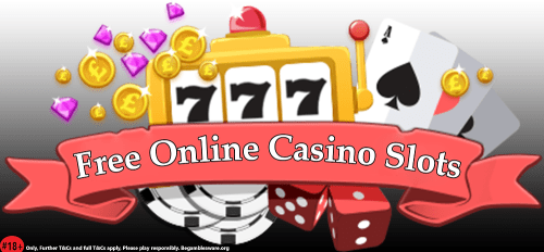 casino 1995 full movie online Online