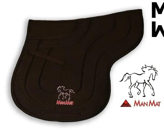 vente tapis cheval ghibandblueslike
