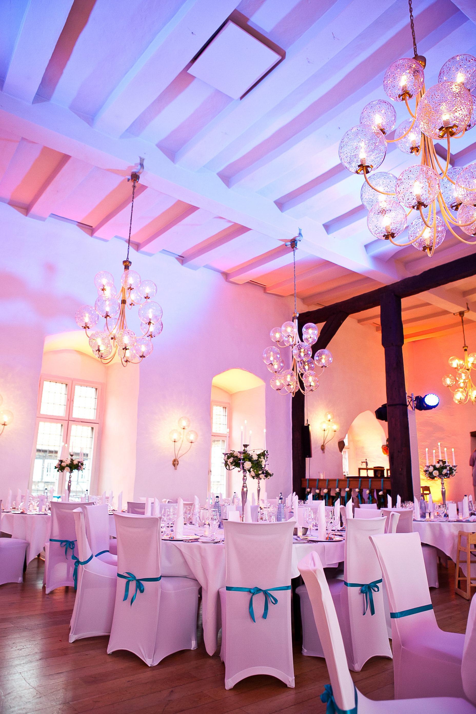 Hochzeit Schloss Und Gut Wendlinghausen Sabine Slava