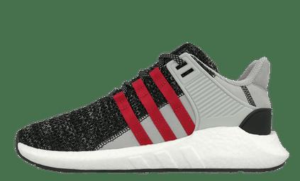 Overkill X Adidas EQT Support 9317