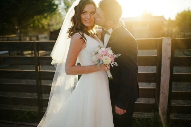 weddings | podiumhairandbeauty1