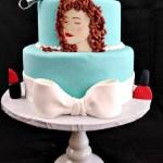 Baking Rico Birhtdays Custom Cakes Fort Worth Dallas