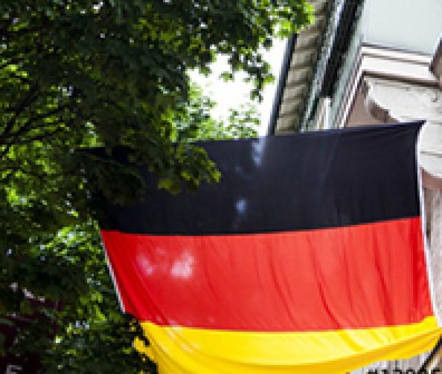 European City Breaks Travel Deals