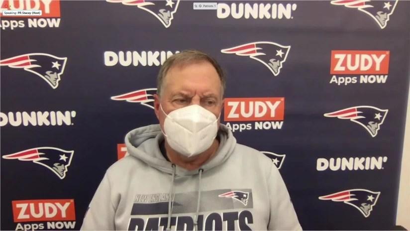 New England Patriots - News, Scores, Stats, Schedule | NFL.com