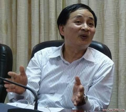 Vụ Trưởng Vụ GD Tiểu học Phạm Ngọc Định