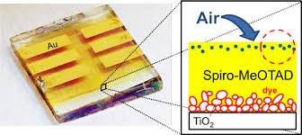 Nghiên cứu kéo dài tuổi thọ của tế bào năng lượng mặt trời