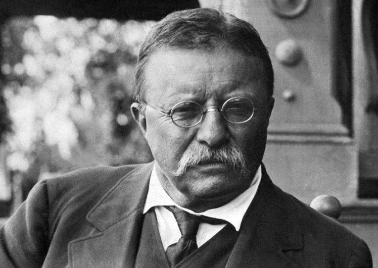 Histoire : Quand Theodore Roosevelt demandait à Moulay Abdelaziz «Perdicaris vivant ou Raissouni mort»