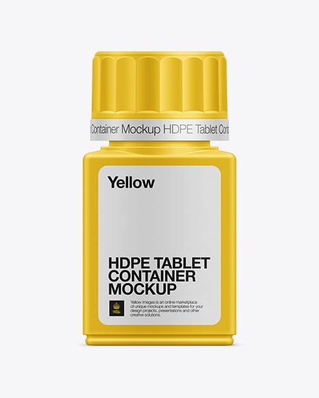 Download Mockup Creator Download Yellowimages