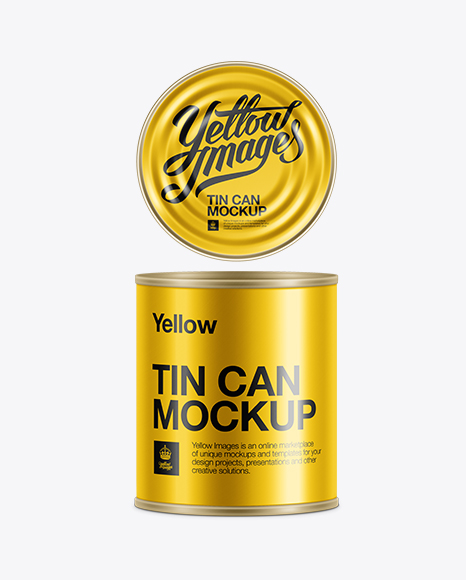 Download Free Psd Smart Object Mockup Yellowimages