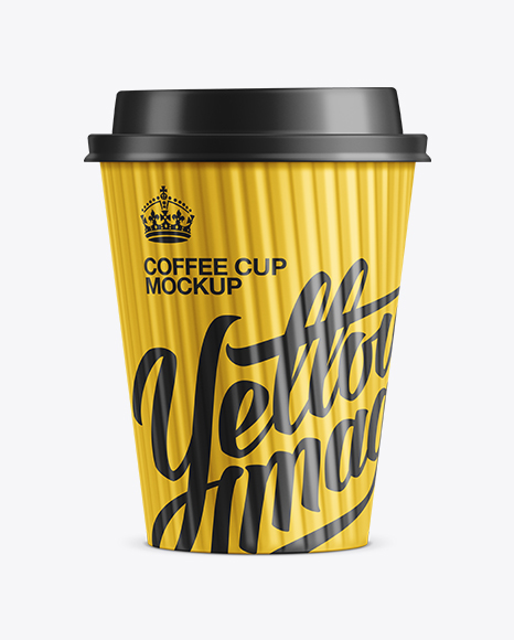 Download Coffee Mockup Free Download Yellowimages