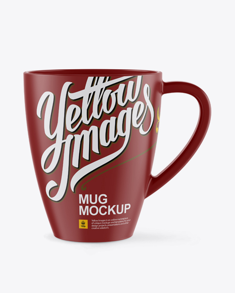 Download Coffee Cup Mockup Download Yellowimages