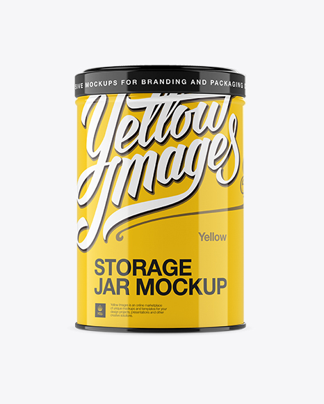 Download Free Mockup Kitchen Yellowimages