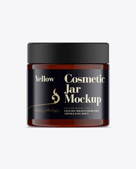 Download Mock Up Psd Freepik Yellowimages