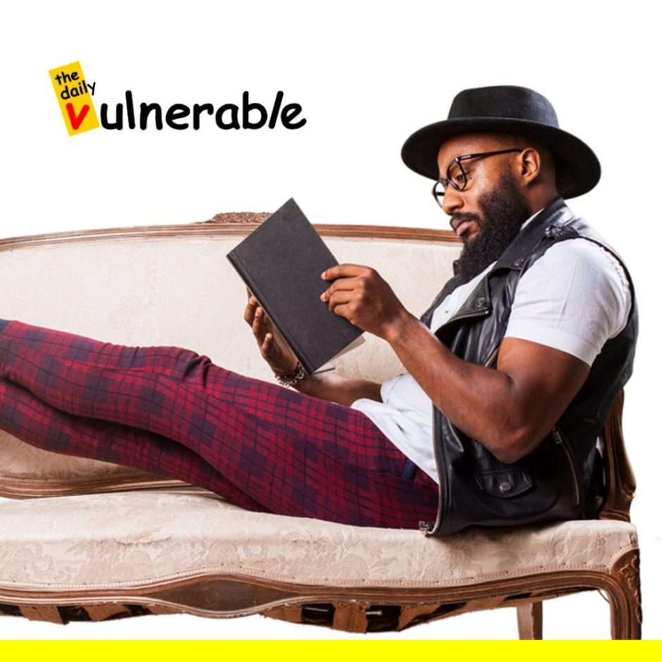 The Daily Susceptible: My guest list » YNaija