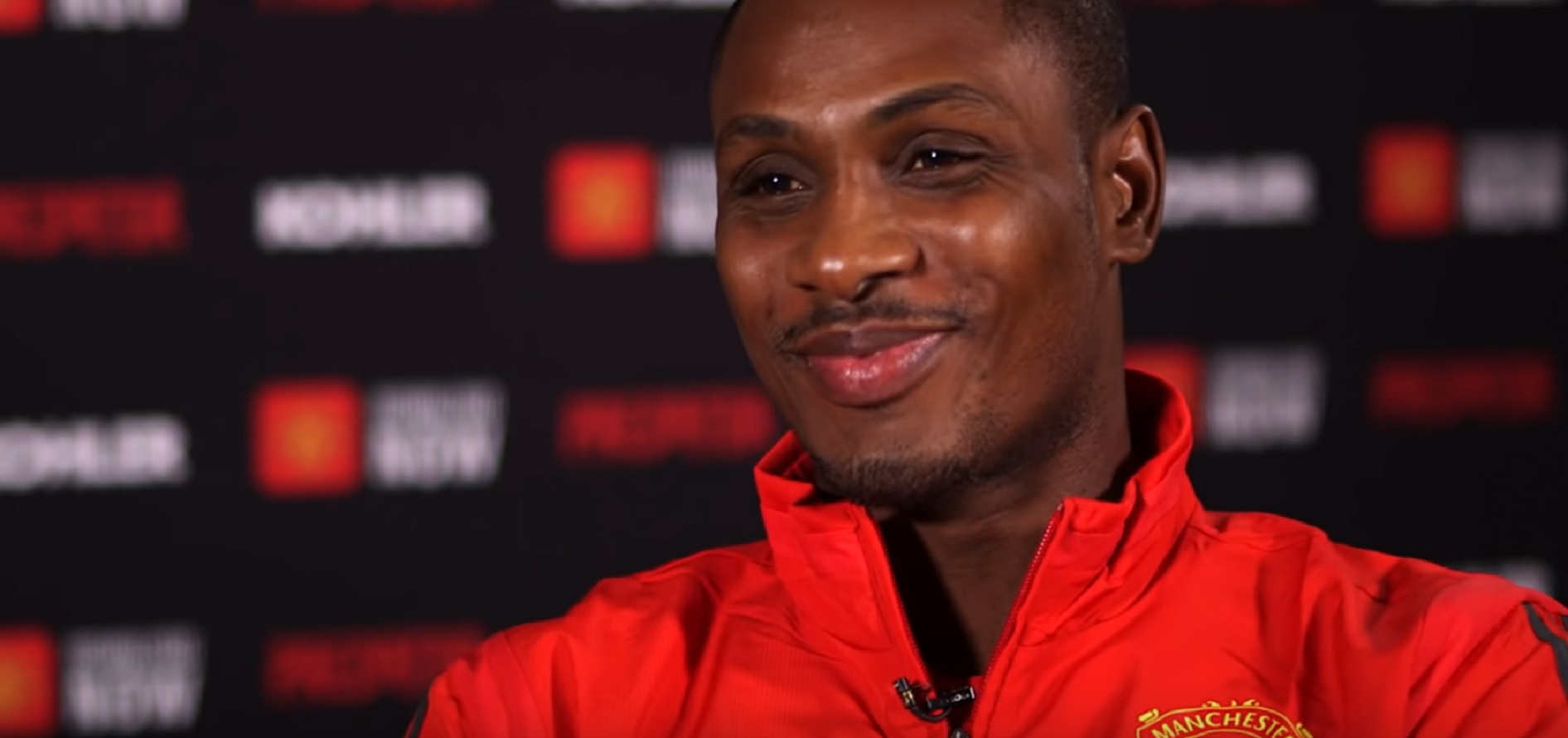 Ighalo plays against Chelsea, makes historical past; Sharia Council dares Boko Haram - 5 Things that Should Matter Today » YNaija