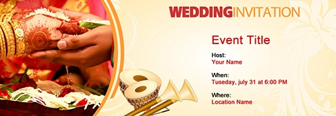 Medium Size Of Wordings Free Online Wedding Invitations Reviews With
