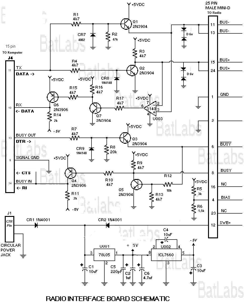 Solucionado Programar Magone Con Programador Original De