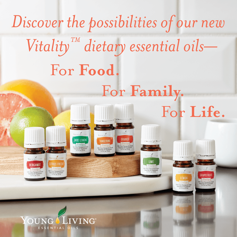 https://i2.wp.com/static.youngliving.com/info-graphics/en-us/vitality/vitality.png