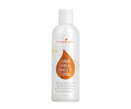 Best Hair Conditioner Copaiba Amp Vanilla Natural Hair