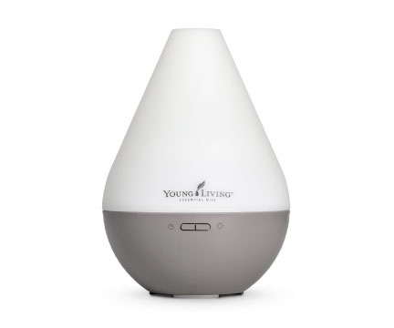 Home Diffuser - Dew Drop Design