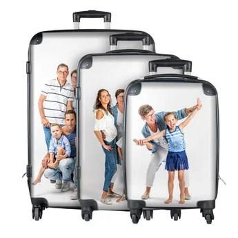Koffer Selbst Gestalten Yoursurprise