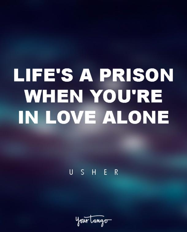 life-is-prison