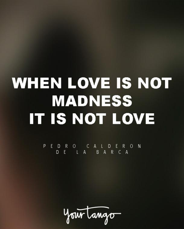 the 50 best love quotes to help you say i love you perfectly yourtango - Short Love Quotes
