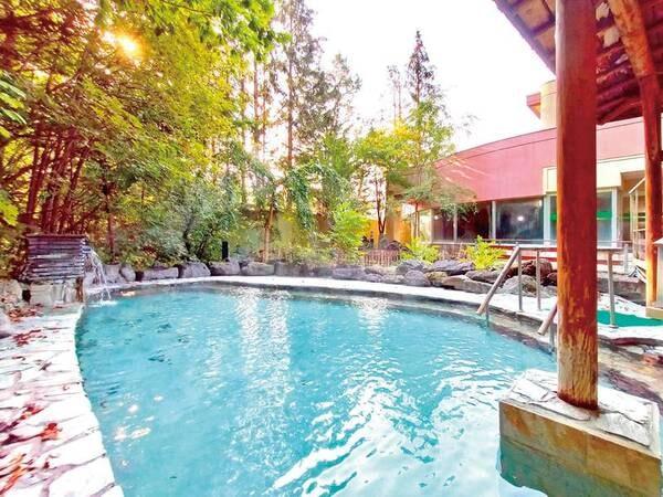 塩別つるつる温泉の宿泊予約 - 人気プランTOP3【ゆこゆこ】