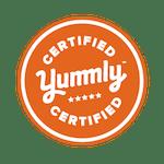 Certified Yummly Recipes on Yummly.com