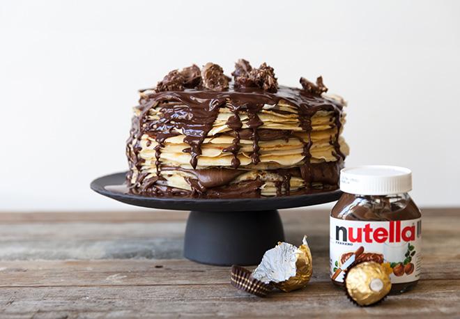 https://i2.wp.com/static.yuppiechef.com/spatula/wp-content/uploads/2014/05/nutella-pancake-cake.jpg