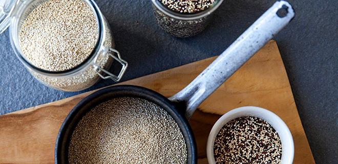 Yuppiechef Magazine An Online Magazine For Foodies