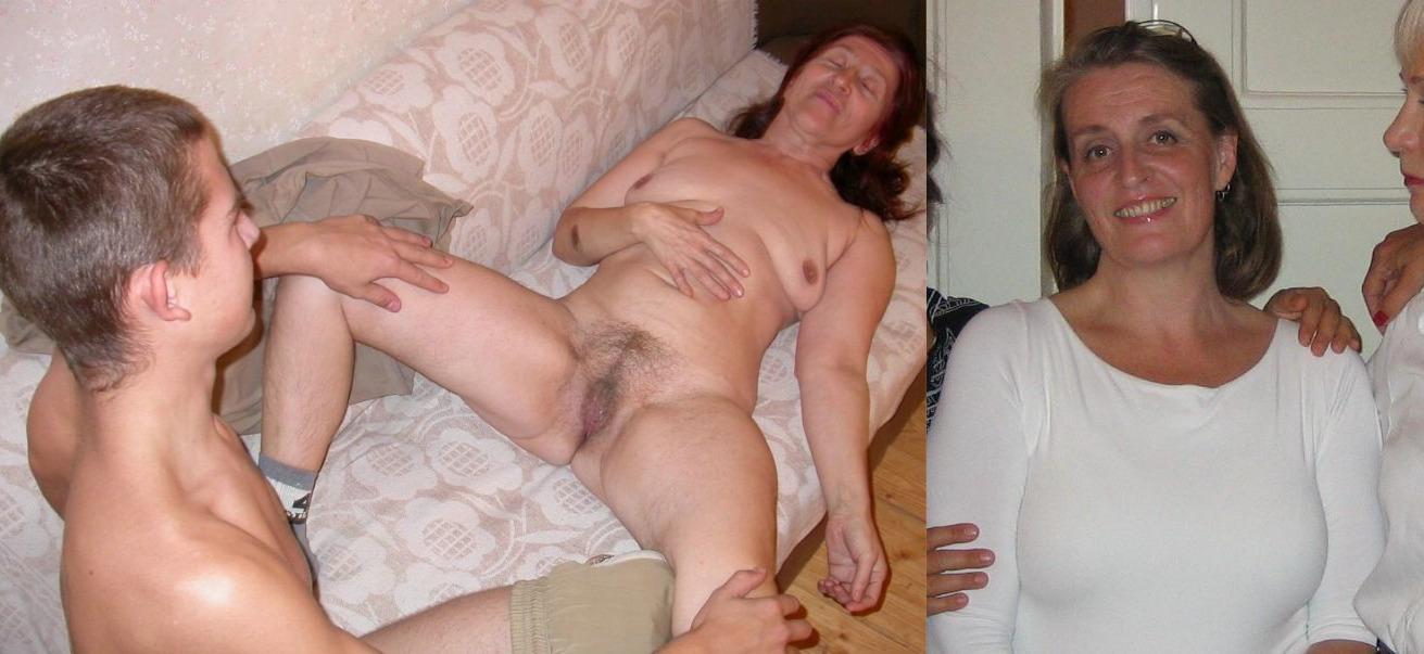 mature milf mom fucking - Dogging Yuvutu: Gratis Amateur