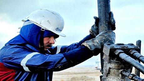 Нефть возобновила снижение после неудачной попытки преодолеть отметку $46.00