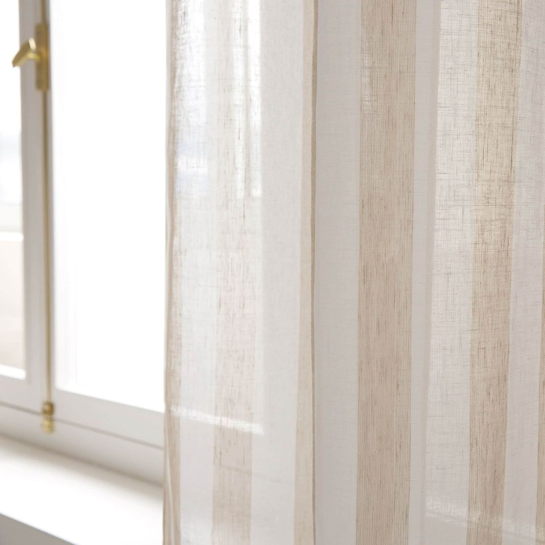 Zara Home Curtains Www Looksisquare Com