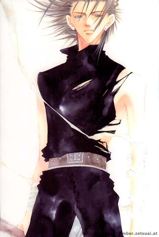 Akizuki Ryou Artist Zerochan Anime Image Board