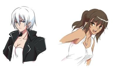 Shirley (Fate/zero) - Zerochan Anime Image Board
