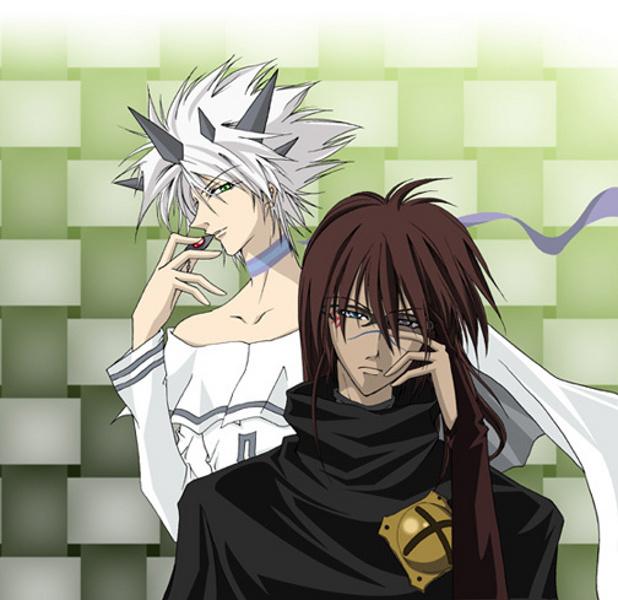 Final Fantasy Unlimited Zerochan Anime Image Board