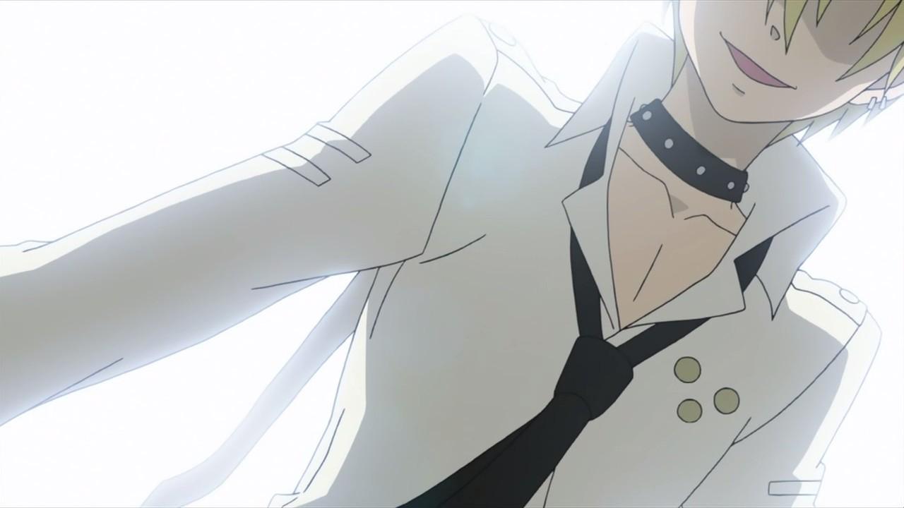 Image result for soul eater Hiro